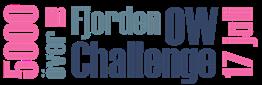 Över Fjorden Open Water Challenge